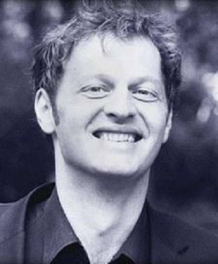 Hannes Benedetto Pircher