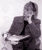 Elisabeth Wäger