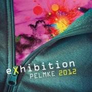 Gemeinschaftsausstellung Pelmke Kulturzentrum Hagen....16.06.2012 um 19 Uhr