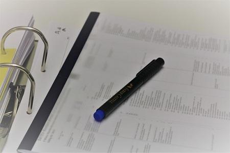 Accountants Germany - Financial Statements