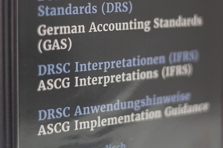 Accountants Germany - International Tax Services