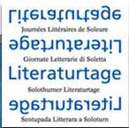 Solothurner Literaturtage, Herzbube, 2012
