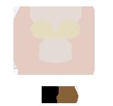 ラヴィーサ:プレミアムセパレートジェリーマスクの商品写真