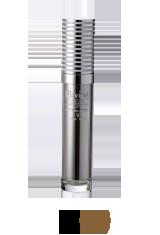 ラヴィーサ:UVホワイトプロテクターの商品写真