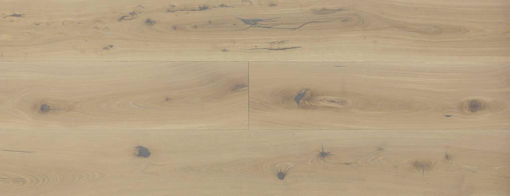 545 LDX Calgary E7463 Eiche sand strukturier