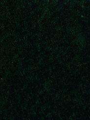 Ocean Green