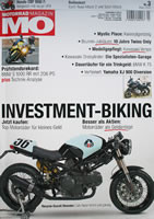 MO 03/10 4-page report on the GSXR Turbo Wolf