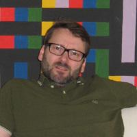 Rolf Schibli
