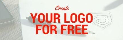 Create ur logo