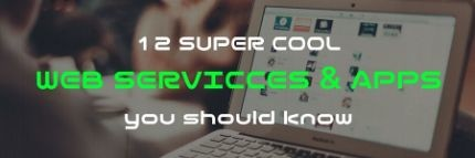 12webservices