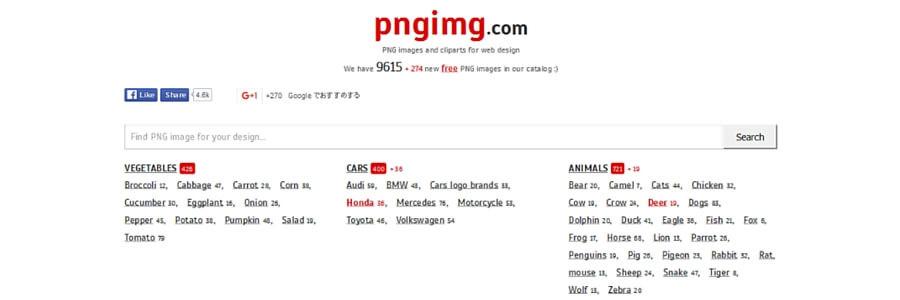 pngimg.com