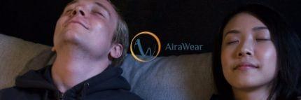 AireWear