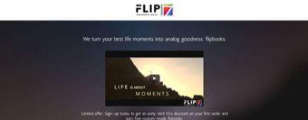 Flip7