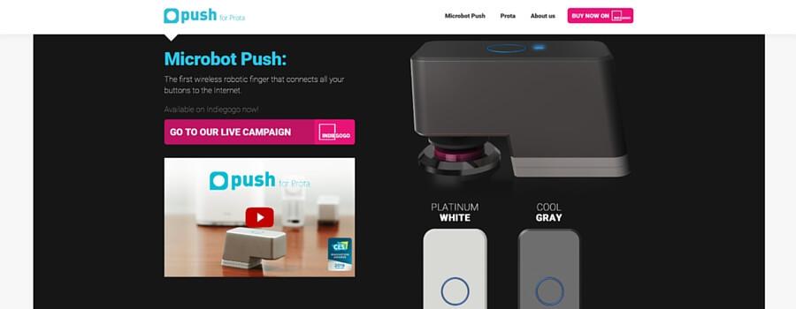 PSUHウェブサイト画像