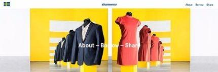 ShareWear.se