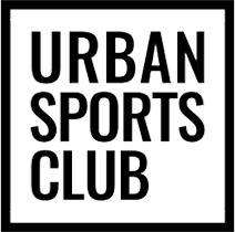 Logo Urban Sports Club
