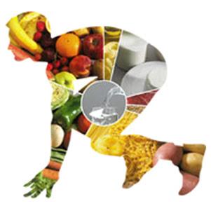 nutricion para jovenes deportistas