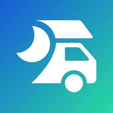 Park4night ,  Übernachtungsmöglichkeiten im Umkreis suchen