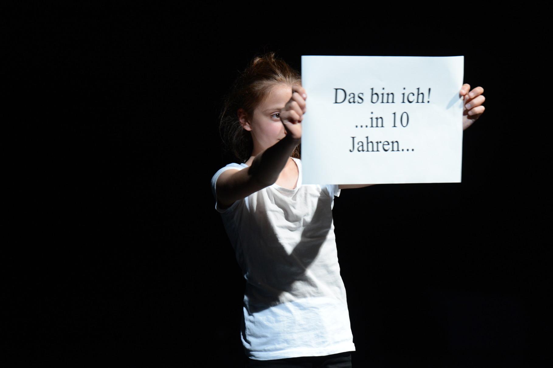 EKS/Foto: Barbara Aumüller
