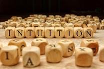 Intuitive Intelligenz - die zweite Art des Denkens