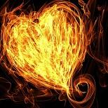 Herzbewusstsein entwickeln - Aufbruch in die nächste Dimension