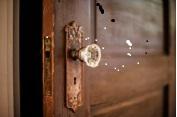 Von Aktzeptanz und Türen, die sich öffnen