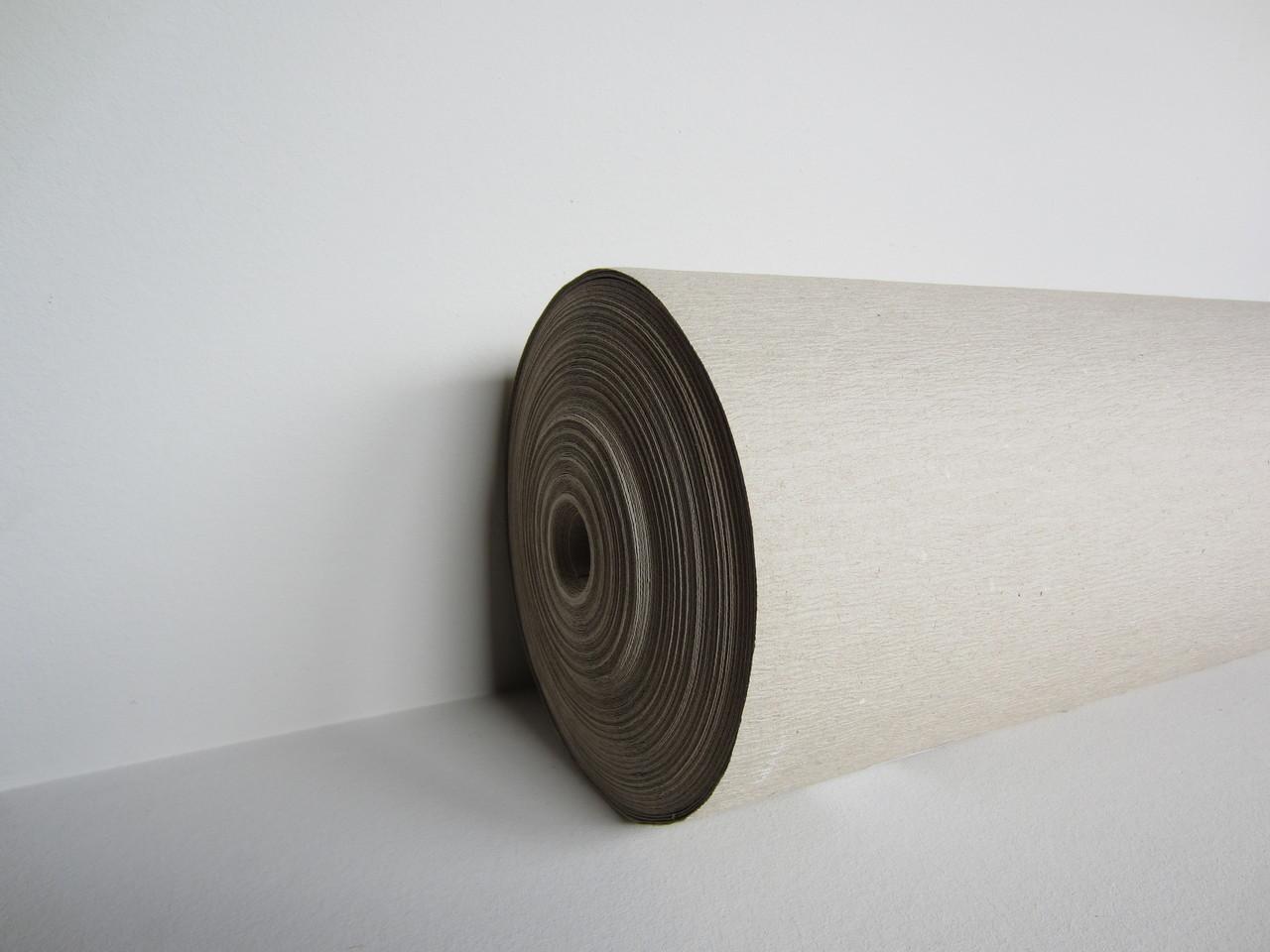 Maler Abdeckpapier Krepp 0 75m X 67m Leisten More Shop