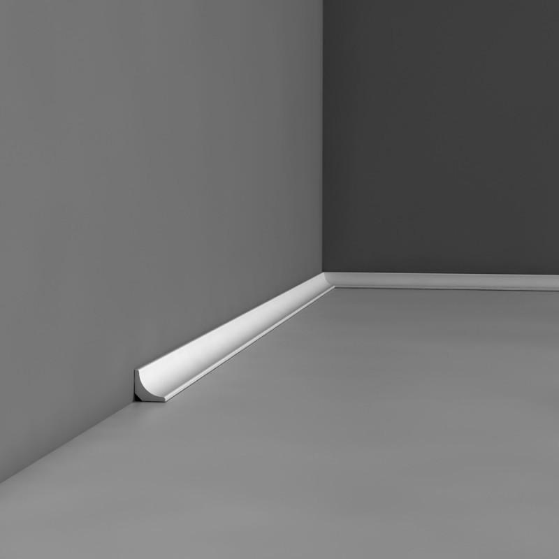 cx133 orac decor® sockelleiste - leisten & more shop, Badezimmer