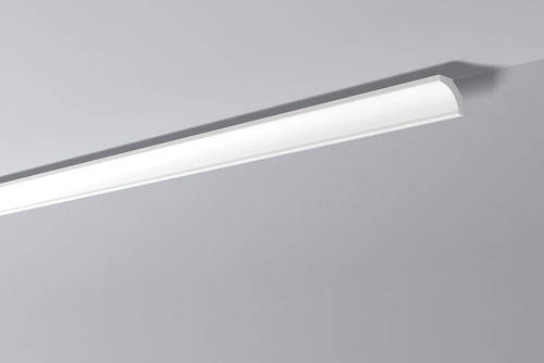 Stuckleiste B5 NOMASTYL® PLUS NMC - Leisten & more Shop