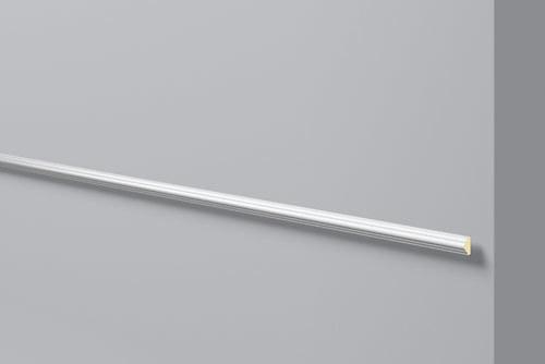 nmc wand decken zierprofil sp3 arstyl saarbr cken leisten more shop. Black Bedroom Furniture Sets. Home Design Ideas