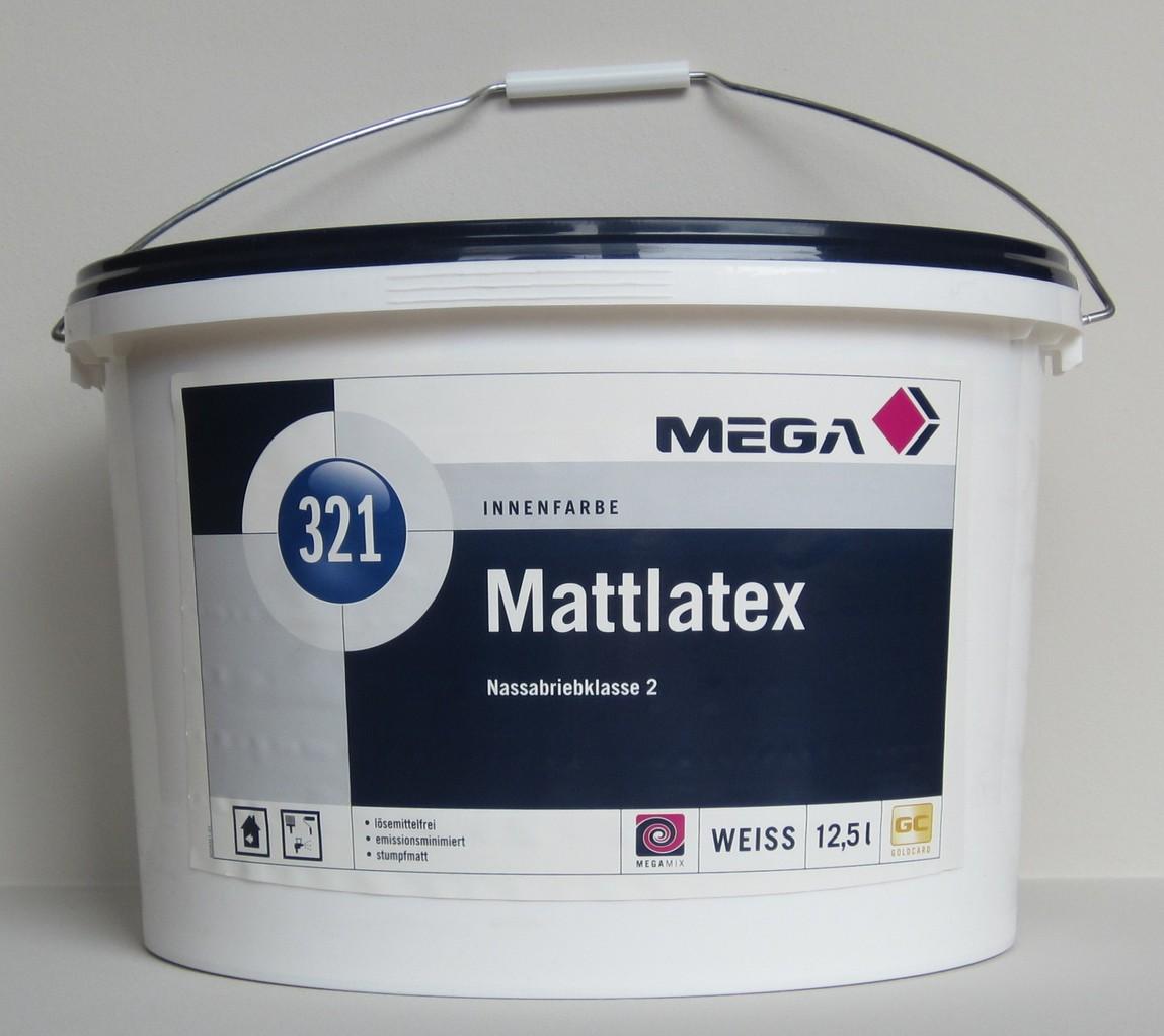 mega mattlatex 321 leisten more shop. Black Bedroom Furniture Sets. Home Design Ideas
