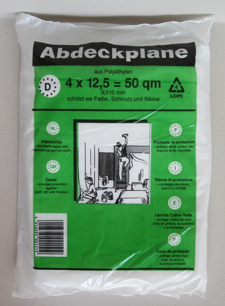 maler abdeckplane 10 my 50 qm leisten more shop. Black Bedroom Furniture Sets. Home Design Ideas
