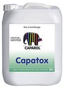 caparol capatox 10 liter leisten more shop. Black Bedroom Furniture Sets. Home Design Ideas