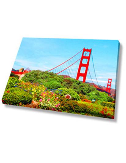 fotoleinwand bestellen ihr bild auf leinwand hochzeit weddingtree geschenk leinwand. Black Bedroom Furniture Sets. Home Design Ideas