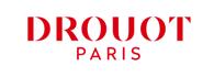 drouot.com