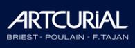 Artcurial Briest Poulain F. Tajan