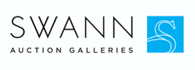 Swann auction galleries