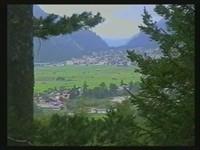 Ausblick vom Panoramaweg