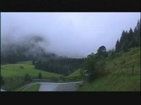 The Fog (Nebel des Grauens?)