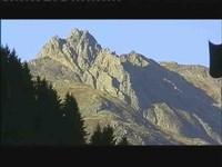 Grieser Roßkogel (2646m)