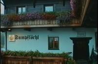 Restaurant Sumpflöchl