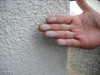 外壁塗装の塗り替え時期