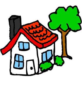 屋根塗装の参考価格
