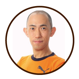 石井誠先生