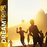 DreamTrips Gold Mitgliedschaft