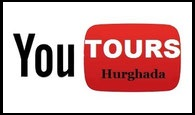 Bild: You Tours Hurghada  SEO (Suchmaschinenoptimierung)