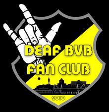 DEAF BVB Fanclub e. V.