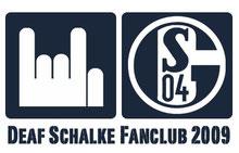 DEAF Schalke-Fanclub