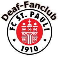 DEAF-Fanclub FC St. Pauli