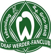 DEAF Werder-Fanclub